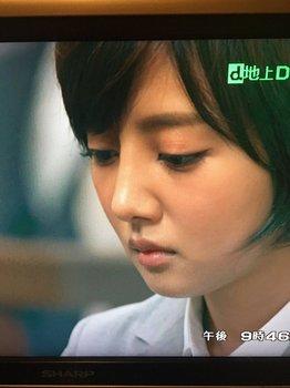 kana_seikei_after.jpg
